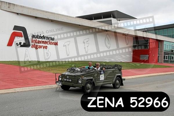 ZENA 52966.jpg