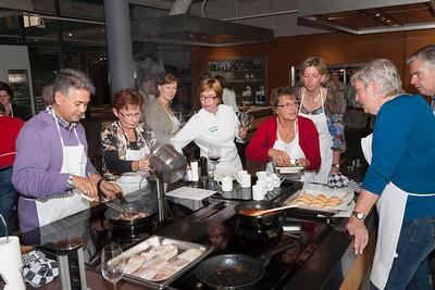 Kookworkshop Stomen Siemens 16-10-12
