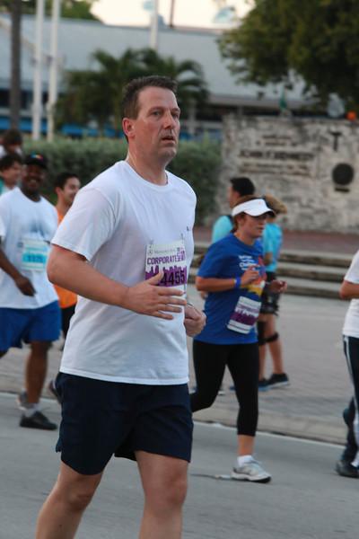 MB-Corp-Run-2013-Miami-_D0651-2480614134-O.jpg