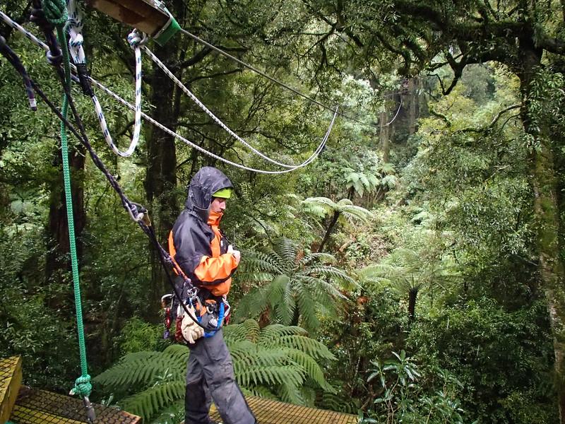 2014-08 New Zealand 0816