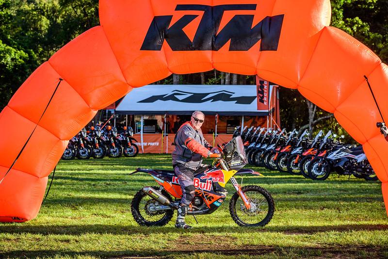 2019 KTM 790 Adventure Dealer Launch (480).jpg