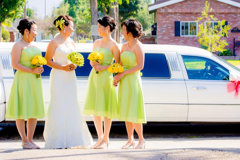Bora-Thawdar-wedding-jabezphotography-1278.jpg