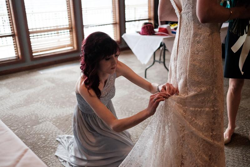 Cassie_Nick_Wedding-494.jpg