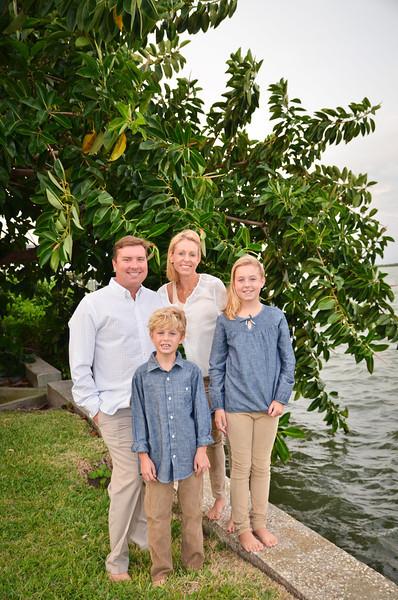 2013 Bair Family Edits-65.jpg