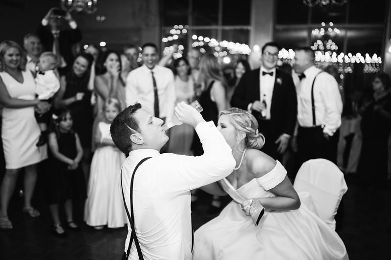 942_Josh+Emily_WeddingBW.jpg