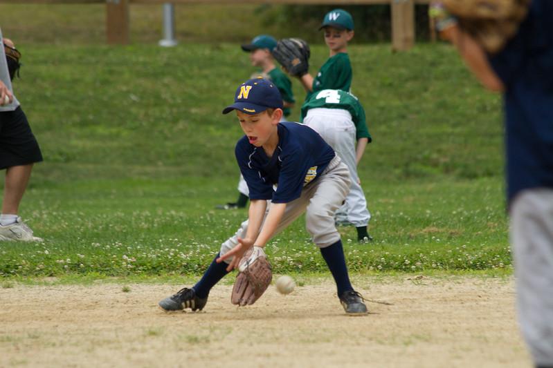 baseball-100628-5.jpg