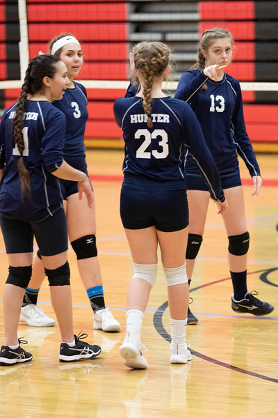 HMS Volleyball 2019-120.jpg
