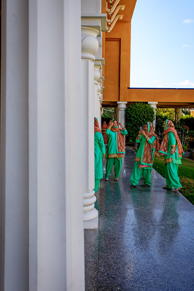 Neelam_and_Matt_Gurdwara_Wedding-1221.jpg