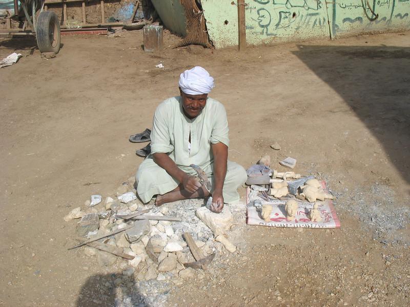 Egypt-529.jpg