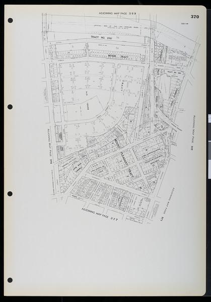 rbm-a-Platt-1958~439-0.jpg