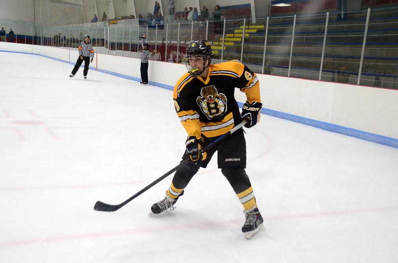 141005 Jr. Bruins vs. Springfield Rifles-133.JPG