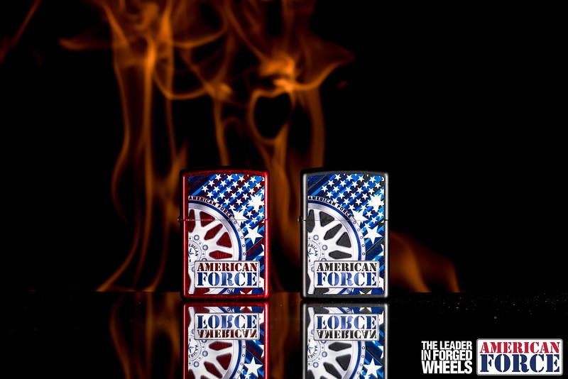 AFW-Fire-Patriot-Zippos+Mini-Wheels-170704-DSC09937-17.jpg