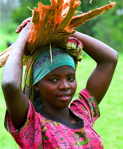 Girl_Carries_Wood_in_Eastern_DRC.jpg
