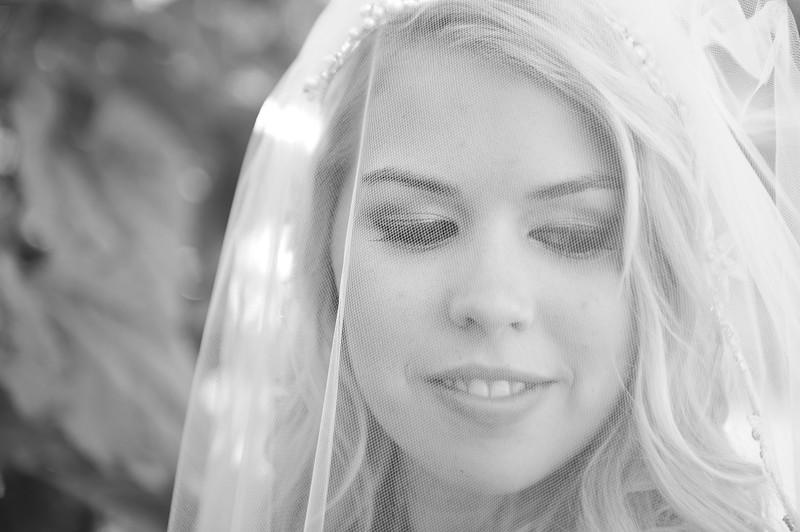 bridals_49.jpg