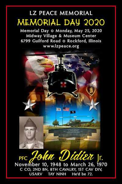 05-25-20   05-27-19 Master page, Cards, 4x6 Memorial Day, LZ Peace - Copy19.jpg