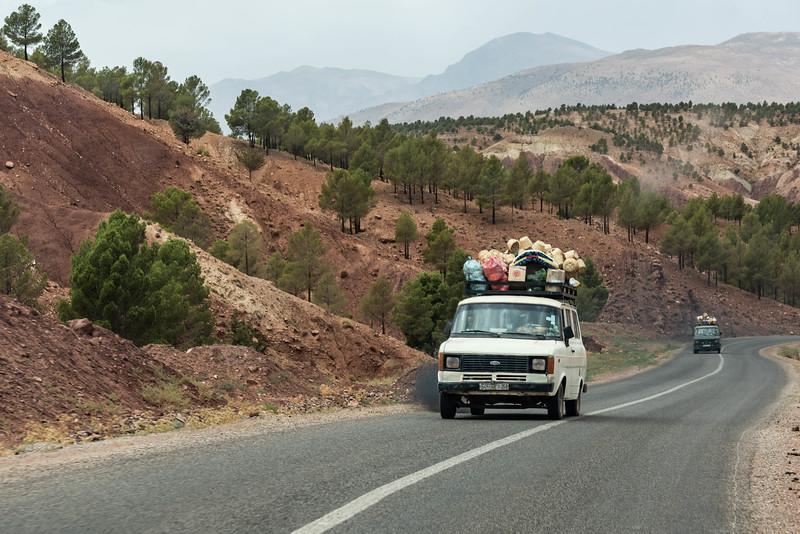 Marruecos-_MM11986.jpg
