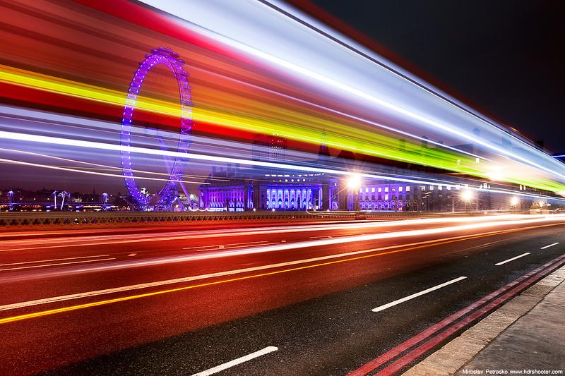 London-IMG_8098-web.jpg