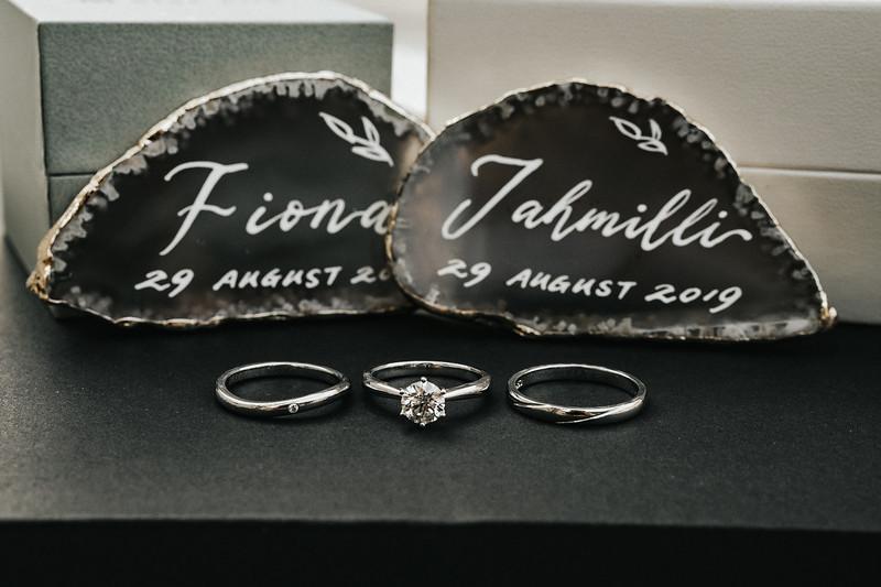 Jahmilli&Fiona-wedding-190829-6.jpg