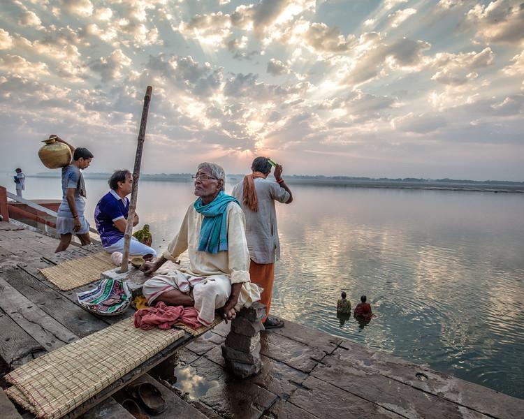 Varanasi Interact water-24.jpg