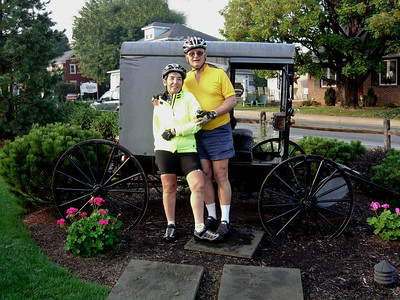 BAC - Pennsylvania - 2007