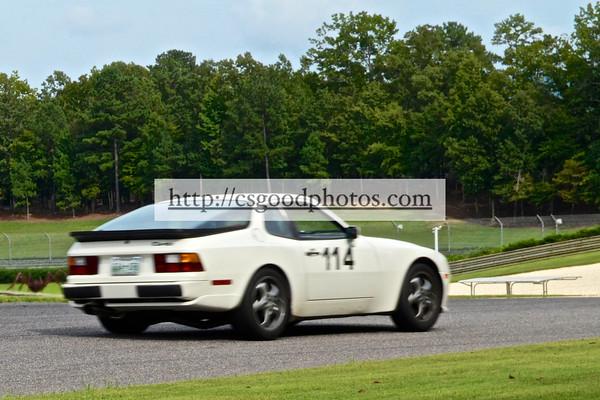 2012-08-19 114 White