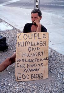 Homeless_AH01-022
