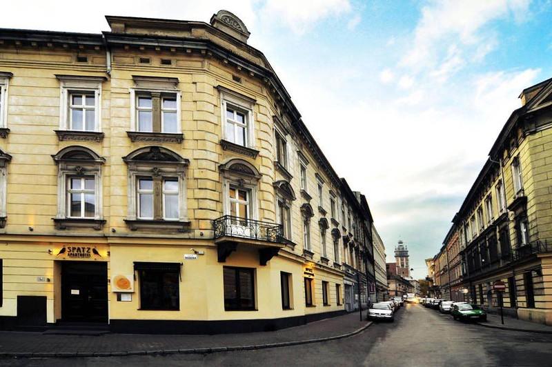 spatz-aparthotel-krawkow3.jpg