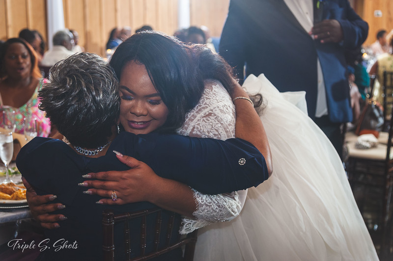 Shepard Wedding Photos-817.JPG