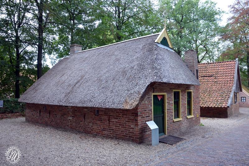 20180908 Openluchtmuseum GVW_8519.jpg