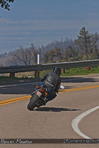 20090321 Palomar 461.jpg
