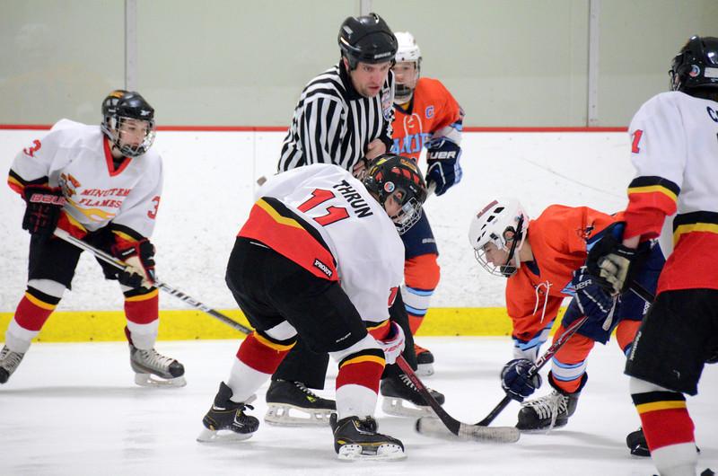 130113 Flames Hockey-068.JPG