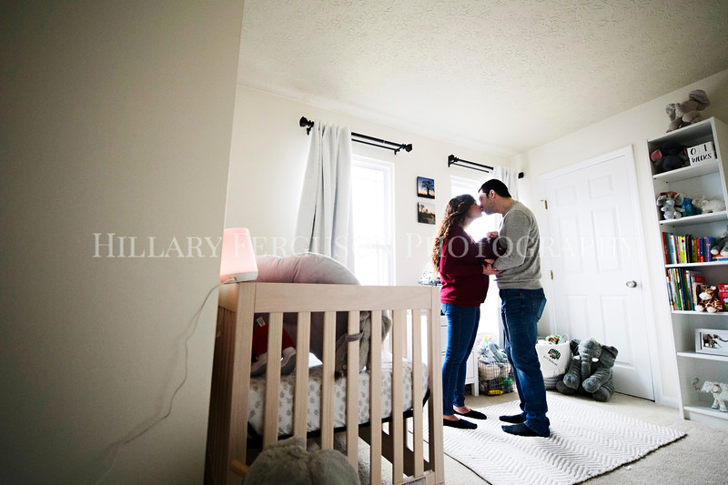 Hillary_Ferguson_Photography_Carlynn_Newborn130.jpg