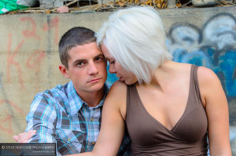 Andrea&Greg-53.jpg