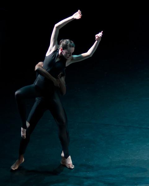 LaGuardia Senior Dance Showcase 2013-718.jpg