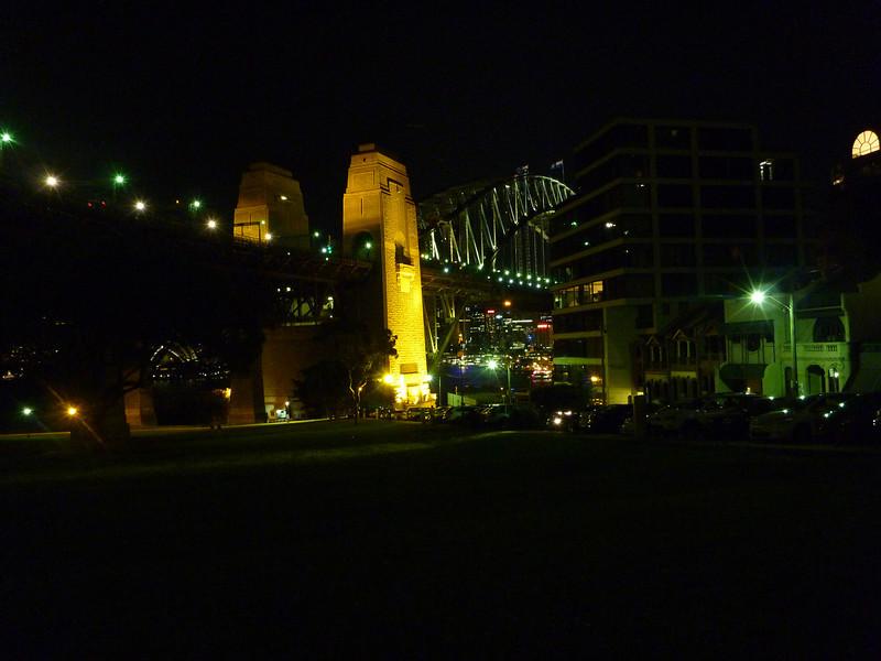 North Sydney at Night 062.JPG
