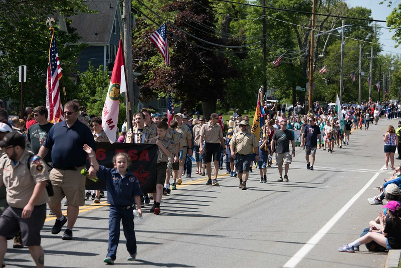 2019.0527_Wilmington_MA_MemorialDay_Parade_Event-0083-83.jpg