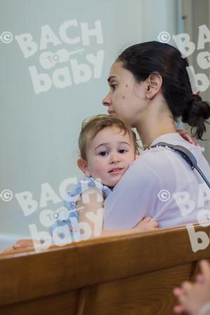 ©Bach to Baby 2017_Laura Ruiz_Notting Hill_2017-07-04_36.jpg