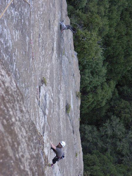 Yosemite-sep-06-040.JPG