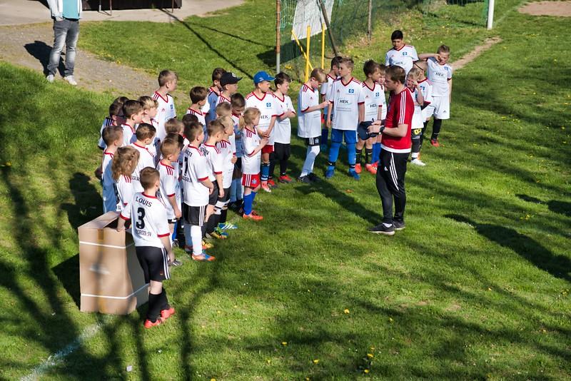 hsv-fussballschule---wochendendcamp-hannm-am-22-und-23042019-c-3_32787651757_o.jpg