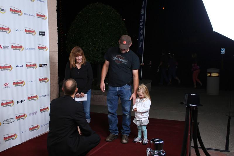 Anniversary 2012 Red Carpet-2286.jpg