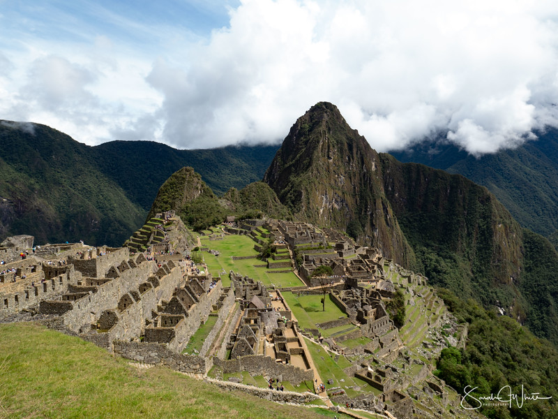 Peru-19102019-1122.jpg