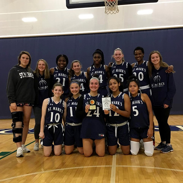 gbball pingrey champs 2018.jpg