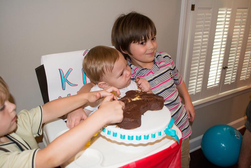 Kyler's First Birthday (97 of 304).jpg