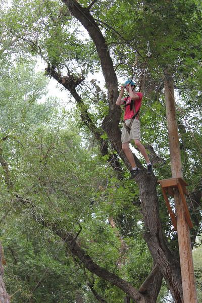 RA_Training_08_15_2012_0906.JPG
