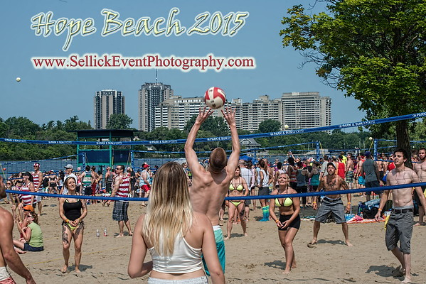 Hope Beach VollyBall 2016_15_14_13