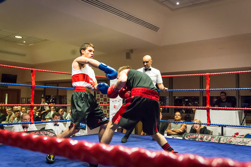 -Boxing Event March 5 2016Boxing Event March 5 2016-18450845.jpg