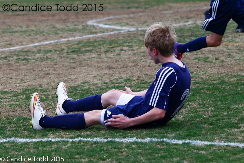 2015-03-11 PCA MS Soccer vs Pinecrest-8683.jpg