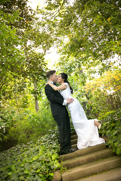 best wedding photographer NJ NY