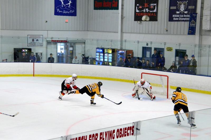 171008 Junior Bruins Hockey-047.JPG