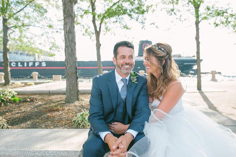 00257 Cleveland Wedding Photographer.jpg